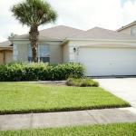 Emerald Holiday Home 2636, Orlando