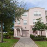 Tideview Villa 5038-20, Orlando