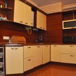 Apartment on Kazanskaya 10, Saint Petersburg