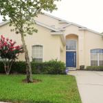 Kellygreen Villa 153, Davenport
