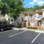 North Poinciana Apartment 2739-73, Kissimmee