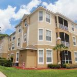 Butterfly Palm Apartment 2300-203, Kissimmee