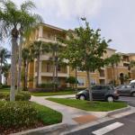 Shoreway Apartment 5036-203, Orlando