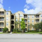 Almaton Apartment Unit 2784-203, Orlando