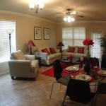 Charo Apartment Unit 912-211,  Davenport