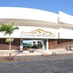 Hotel Pictures: Condomínio Dunas de Cotovelo, Pium de Cima