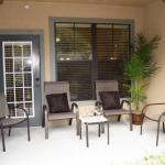 Charo Apartment Unit 903-814, Davenport