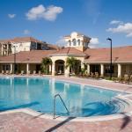 Shoreway Apartment 5025-208,  Orlando