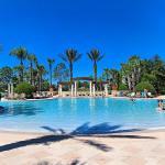 Comrow Apartment 7650-105,  Orlando