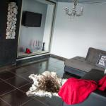Silver Apartment,  Burgas City