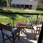 Фотографии отеля: Club Carilo Playas, Карило