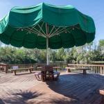 Tropical Palms Premium Two-Bedroom Cottage 51, Orlando