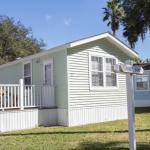 Tropical Palms Standard Two-Bedroom Cottage 9, Orlando