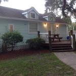 Tropical Palms Premium Two-Bedroom Loft Cottage 59, Orlando