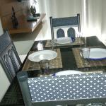 Apartamento no Atrium Thermas Residence, Caldas Novas