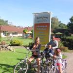 Vakantiepark Hellendoorn, Hellendoorn