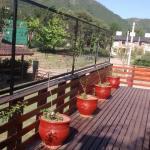Fotografie hotelů: Lamaruca Departamento, Santa Rosa de Calamuchita