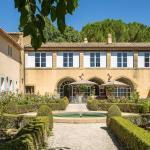 Hotel Pictures: Domaine de Fos, Montaren-et-Saint-Médiers