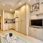 Apartment La Loma 3,  Torrevieja