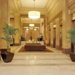 Bluebird Suites DC Financial District,  Washington