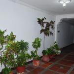 Hotel Pictures: Guest House Bernarda, Cartagena de Indias