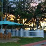 88 Days Self Catering Holidays & Accomodation, Baie Lazare Mahé