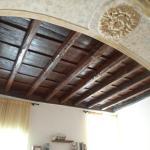 Rome in Room Trastevere, Rome