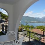 Hotel Pictures: Casa Fiona, Vira