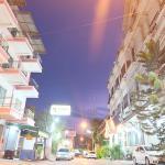 Baby Apartment Pattaya,  Pattaya Central