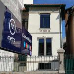 Oporto Music Hostel,  Porto
