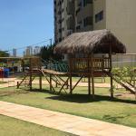 Hotel Pictures: Central Park, Natal