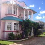 Fayruz Villa, Flic-en-Flac