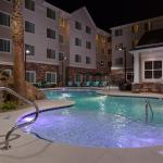 Residence Inn by Marriott Las Vegas Airport, Las Vegas