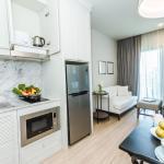 Dlux Condominium Phuket, Chalong