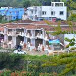Ulo Muthu Residency, Kodaikānāl