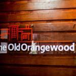Old Orangewood Bed & Breakfast, Baguio