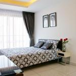 c-View 2 Apartments, Pattaya South