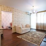 Vlstay Apartments on Turgeneva,  Khabarovsk