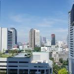 Karn Residence, Bangkok