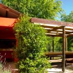 Hotellbilder: Finca El Encuentro, Campana