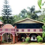 Suraksha Homestay,  Chikmagalūr