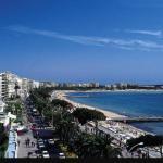 Loft Sea And Sky,  Cannes