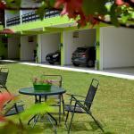 Hotel Pictures: Pousada Recanto Verde, Santo Agostinho