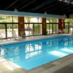 Best Western Plus Ottawa Kanata Hotel and Conference Centre, Ottawa