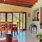 Hotellikuvia: Casa de campo, San Salvador de Jujuy