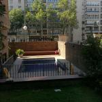 Apartamento Madrid Santiago Bernabéu AAL41, Madrid