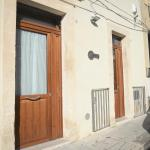 Casa Malaclà,  Noto