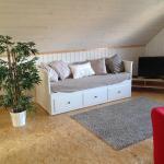 Hotel Pictures: Larsson, Papenburg