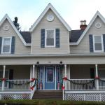 Hotel Pictures: The Tartan Inn, Pictou