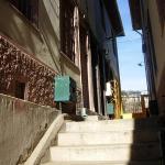 Chez Quena,  Valparaíso